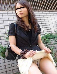 安田美紀 28歳のイメージ