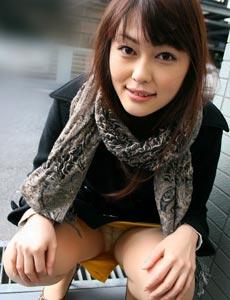 片山 葵 26才のイメージ