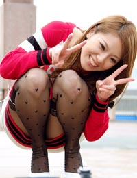グラドル vol.061 石川あいみのイメージ