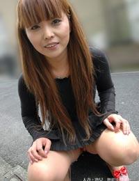 渋谷 宏美 41才のイメージ