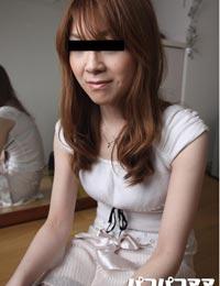 根元江里子 34歳のイメージ