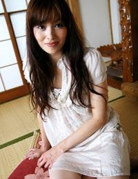 木谷 千絵子 36才のイメージ
