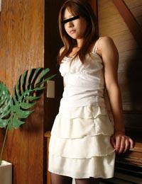 田中美佐 25歳のイメージ