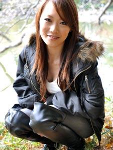 長田 香苗  24歳のイメージ