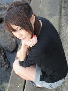 女医・西川○子に似た美人巨乳熟女 中西香織のイメージ
