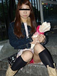 向井希 19歳のイメージ