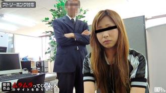 借金の肩代わりに性奴隷になってしまった娘のイメージ