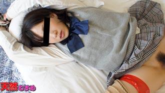 綾瀬りえか 21歳のイメージ