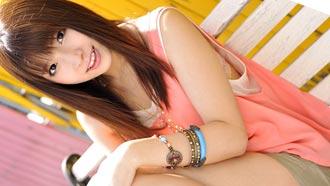 現役女子大生のプライベートセックス 橘ひなたのイメージ