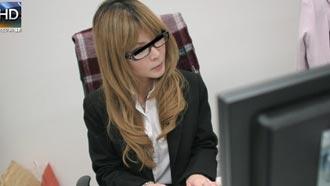 現役OL子持ち妻 氏家涼子36歳のイメージ