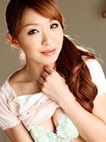 性欲主観な美人妻 倖田李梨のイメージ
