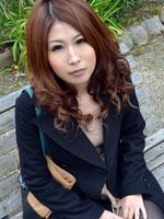 リアルOL自宅でガチSEX 鈴木さちのイメージ