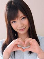 CRB48 休日の過ごし方 夢実あくびのイメージ