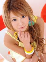 女熱大陸 File.027 鈴木なつのイメージ
