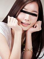韓国版A●B48の研究生までも!?K-POP新たなる悲劇アイドルたちの卑猥映像流出 vol.02のイメージ