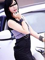 韓国版A●B48の研究生までも!?K-POP新たなる悲劇アイドルたちの卑猥映像流出 vol.01のイメージ