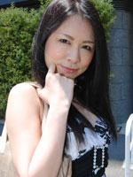 人妻 石橋 なおみ 33歳のイメージ