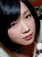 人妻 小原 睦美 29歳のイメージ