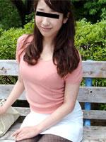 素人 七瀬あさ美 21歳のイメージ