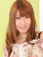 女熱大陸 File.028 北川瞳のイメージ