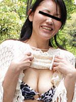 人妻 秋川鈴子 35歳のイメージ