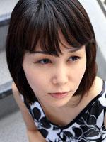 人妻 相田ユリア 38歳のイメージ